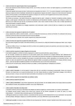 2-règlement intérieur-page-002