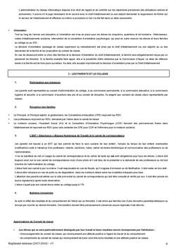 2-règlement intérieur-page-006