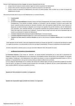 2-règlement intérieur-page-008