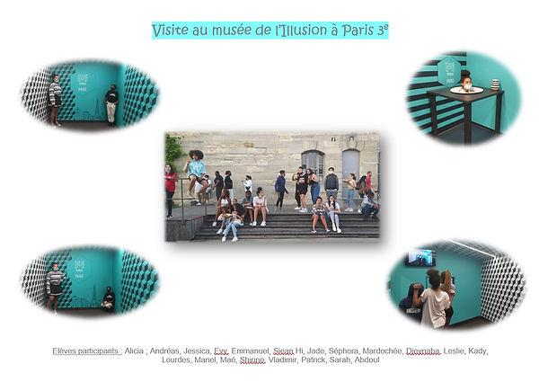 musée de l'illusion.jpg