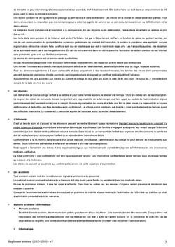 2-règlement intérieur-page-005