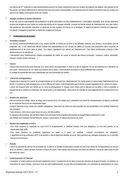 2-règlement intérieur-page-004