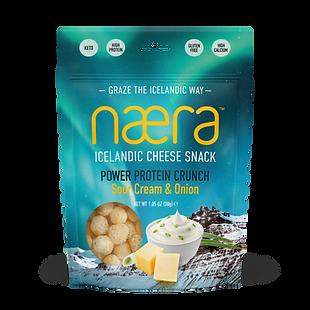 Naera-Cheese-Protein-SourCream-Onion-Fro