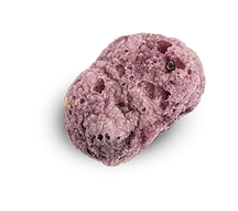 mixed-berry-skyr-piece-2.png