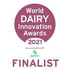 WDIA21 finalist logo (1).jpg