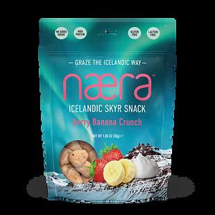 Naera-Skyr-Berry-Banana-Front.png
