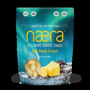 Naera-Cheese-Gouda-Front.png