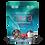 Thumbnail: Berry Omega Skyr Crunch- Coming Soon!