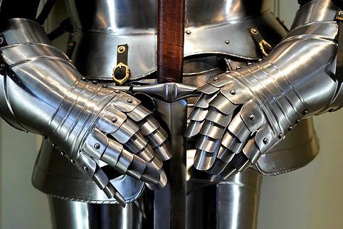 sword-2140940_1920.jpg
