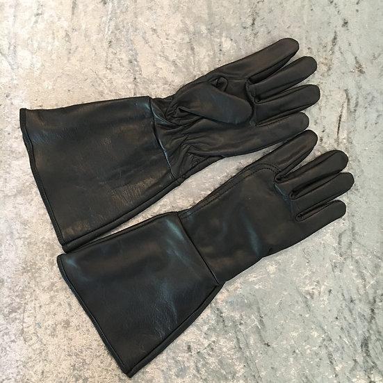 poignée pommeau coquille pièce détachée escrime artistique ancienne spectacle baudrier fourreau gants