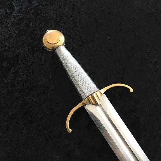 "Épée ""Richard"" (Dural)"