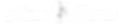 armes garcia armes armures duraluminium cinéma théâtre vente location achat épée sabre combat escrime spectacle rapière résine dague