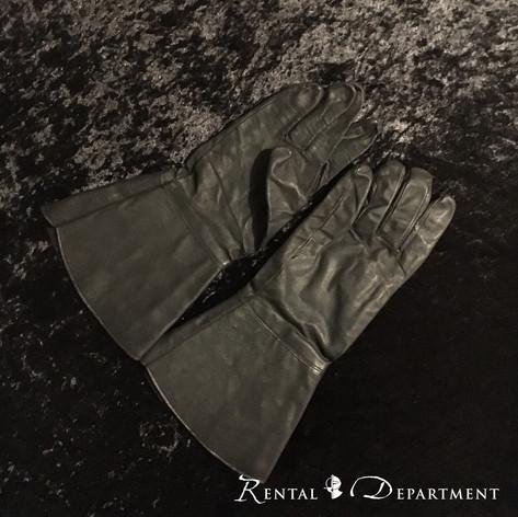 Fencing Gloves