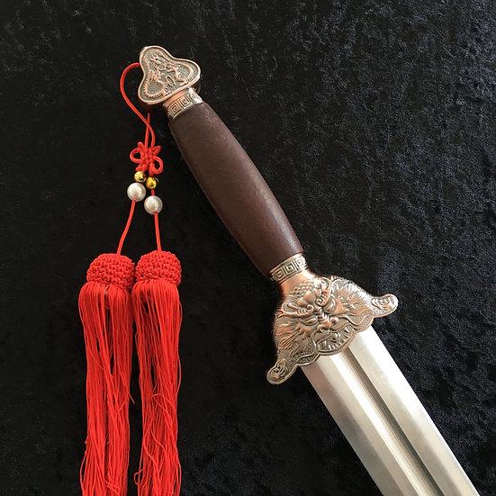 """Épée """"Mulan"""" (Dural)"""