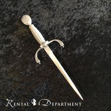 Dague Renaissance