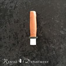 Couteau SFX