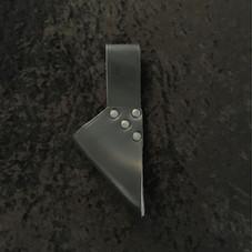 Porte dague