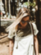 AMANDA_01.jpg