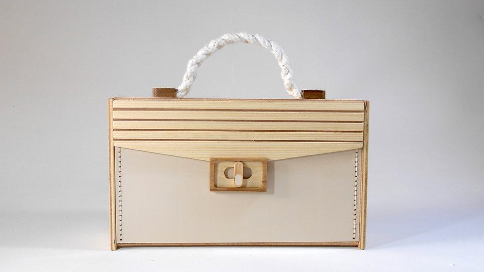 Side Bag Retangular