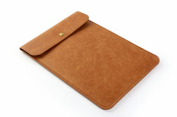leather-bag03