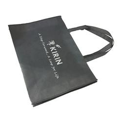 KIRIN 環保袋