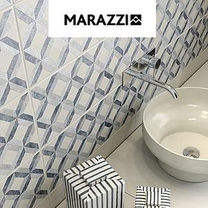 Marazzi–300_2