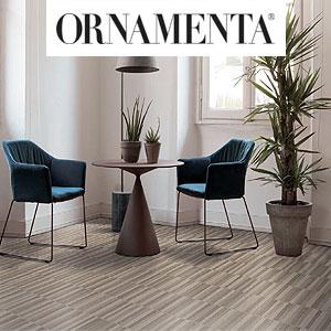ornamenta–300