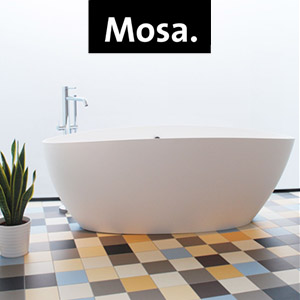 mosa–300