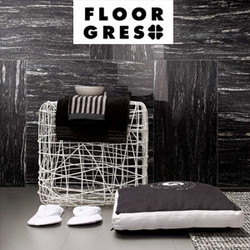 floor-gres–300