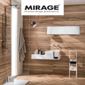 mirage–300_2