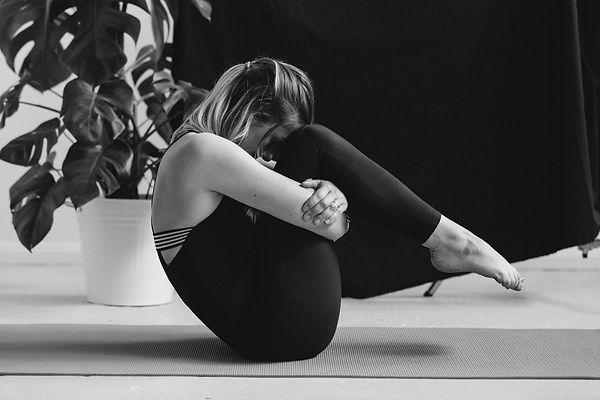 Amy Pantlin-80.jpg