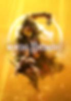 Mortal-Kombat-Cover.jpg