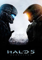 Halo-cover.jpg