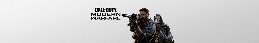 Call-of-Duty.png