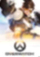 Overwatch-Cover.jpg