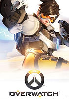 Overwatch-Cover.jpg