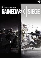 Rainbow-6-Cover.jpg