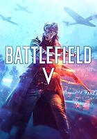 Battlefield-Cover.jpg