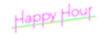 Happy-Hour-Logo-Text.png