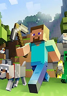 Minecraft-Cover.jpg