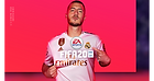 Fifa 20 Cover.png