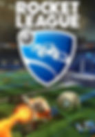 Rocket-League-Cover.jpg