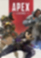 Apex-Legends.jpg