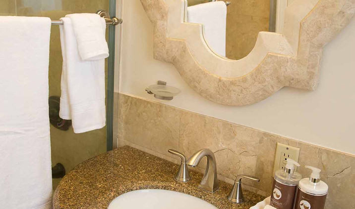 sm 3 bath sink.jpg