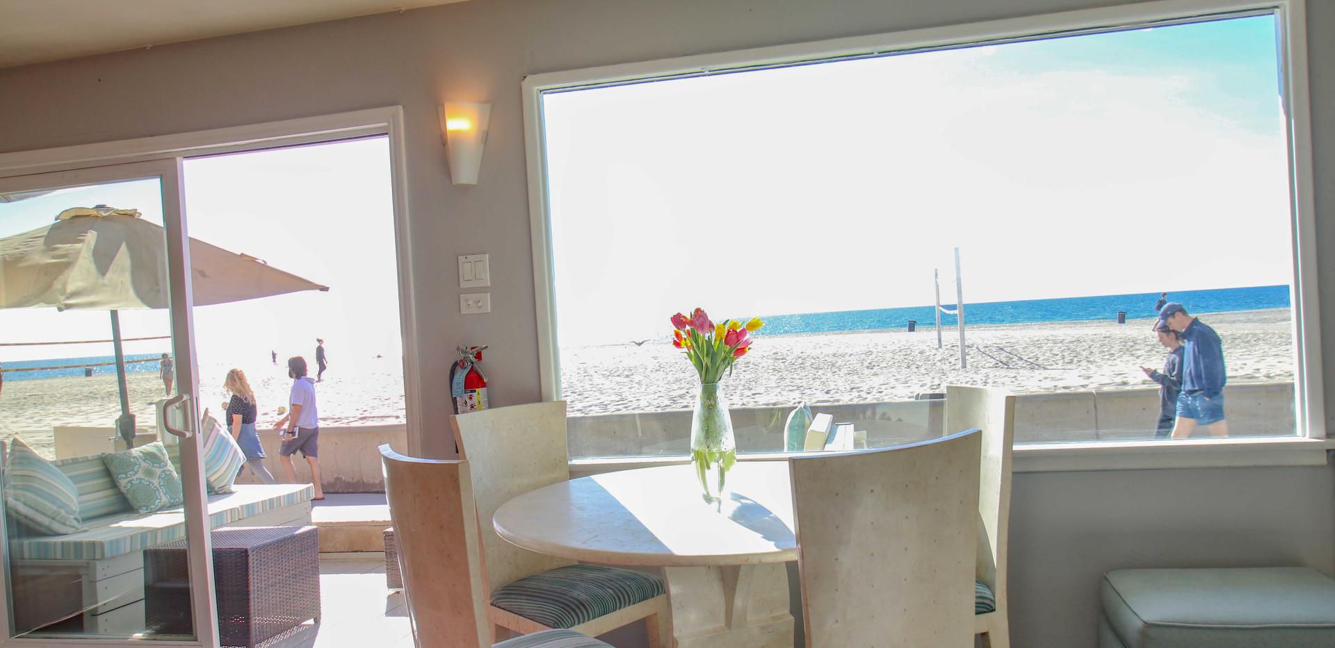 Casa Grande Ocean View