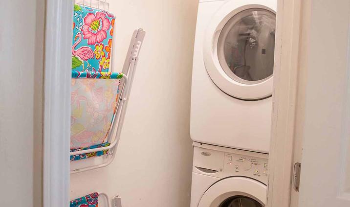 sm 3 laundry.jpg