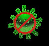 Green virus-01.png