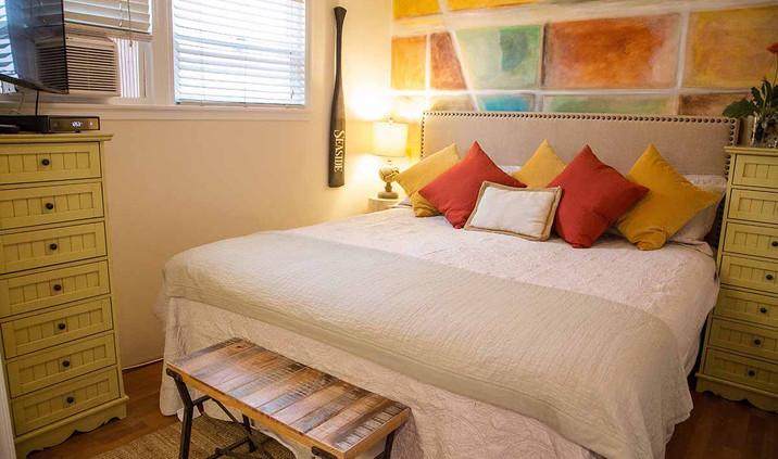 sm 3 bedroom.jpg