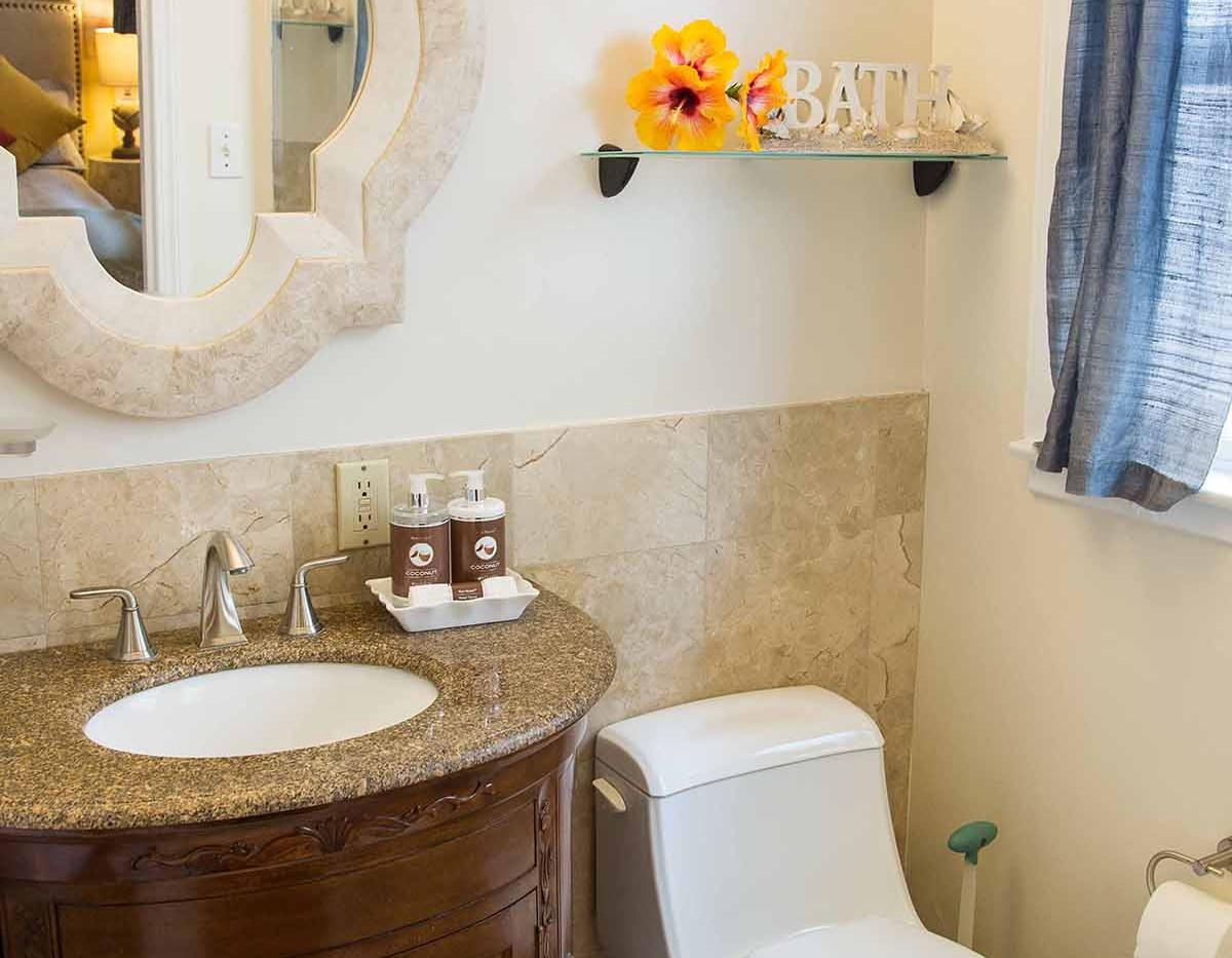 sm 3 bath sink plus.jpg