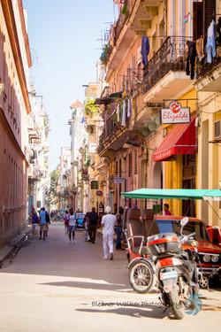 Cuba 2017-48